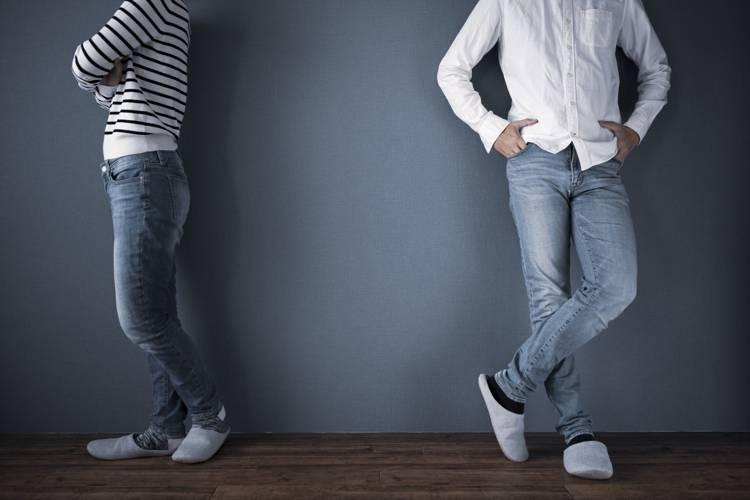 離婚の原因・理由ランキング10位までを解説 あなたは当てはまる?
