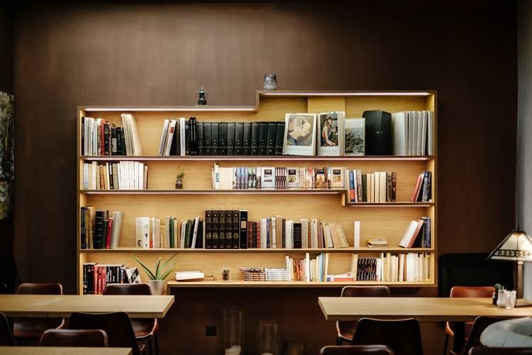 終活の片付けは本の整理から!【収納、処分、おすすめ本5選】