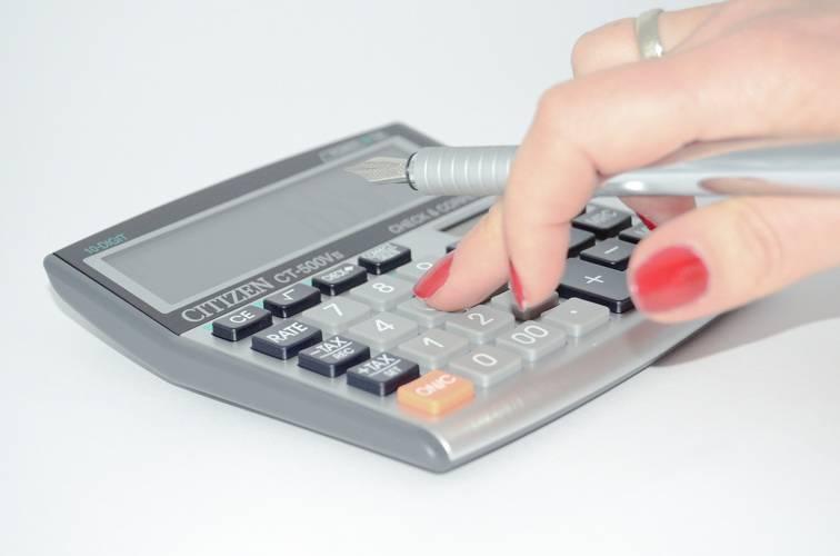 相続税の計算方法は意外とかんたん?非課税の対象となるケースもご紹介