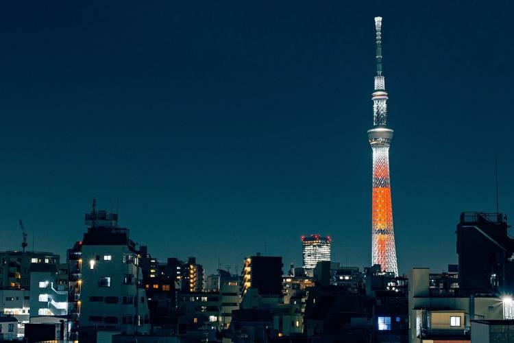 遺品整理を東京で依頼する時のポイント3つ!おすすめの業者や相場を解説