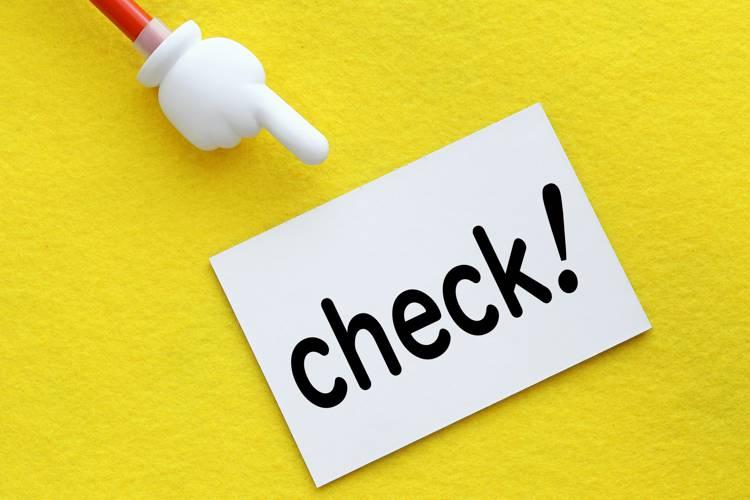 介護認定を受けるには訪問調査が必要?!申請から認定までの流れを解説