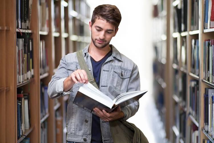 仏教の大学では何が学べる?日本の仏教大学一覧と偏差値、あるあるネタ5選