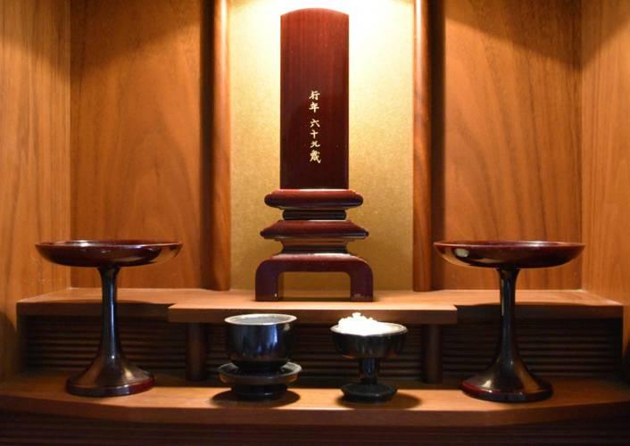 モダン仏壇はどれがおすすめ?国産で安い仏壇を厳選|人気ランキング5選