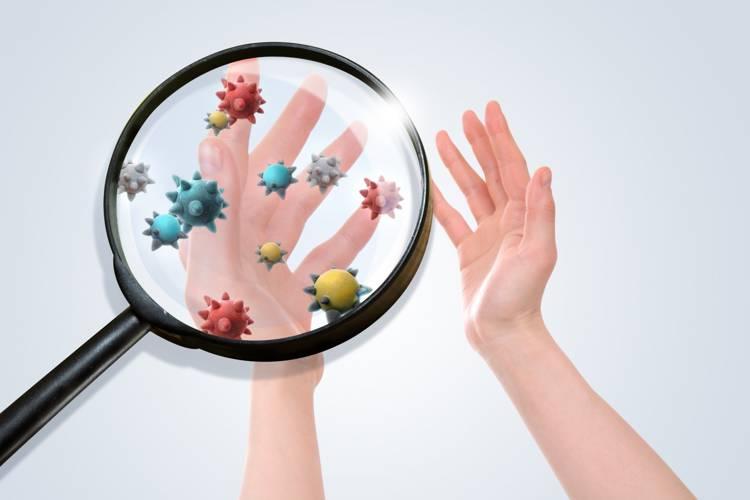 介護施設の高齢者がインフルエンザを予防するポイント6つを紹介!