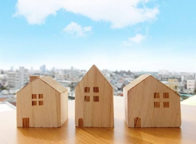 新制度の配偶者居住権とは?|居住権トラブルの事例も行政書士の目線で解説