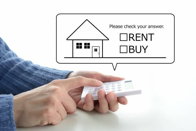 空き家の管理は一時的に委託できるの? 相続した家の活用を徹底解説